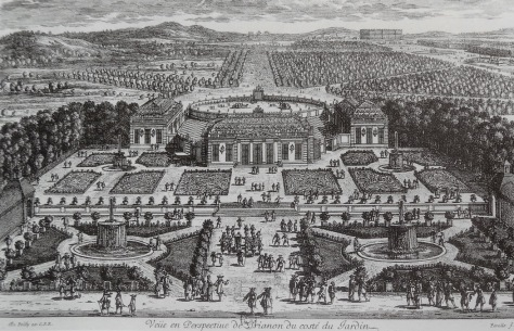 17th_century_view_of_the_Garden_view_of_the_Trianon_de_Porcelaine
