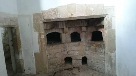 Kitchen ovens Bolsover 2015