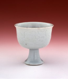 Chinese porcelain cup WordPress 2016