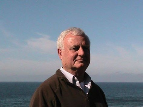 Fitzmaurice Pic Canary Islands